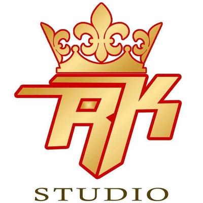 RK INTERNATIONAL SCHOOL OF MUSIC