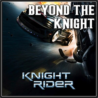 Beyond The Knight