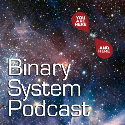 Binary System Podcast