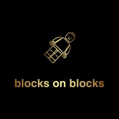 Blocks-On-Blocks