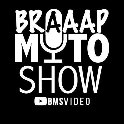 BMS Podcast