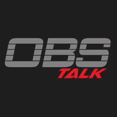 OBS Talk