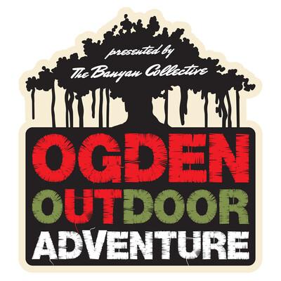 Ogden Outdoor Adventure Show