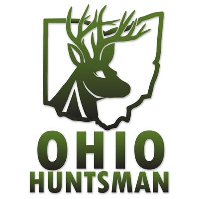 Ohio Huntsman Podcast