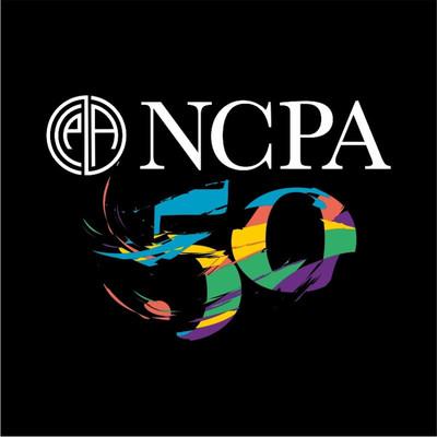 NCPA Mumbai