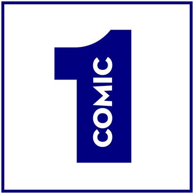 One Comic Podcast