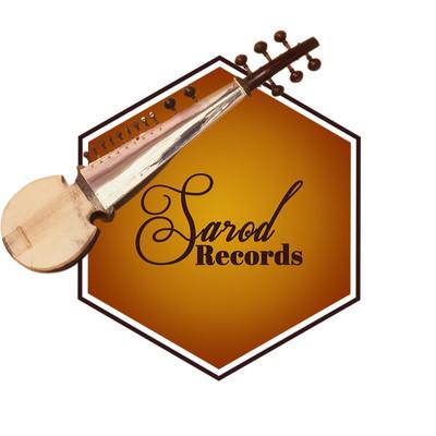 Sarod Records