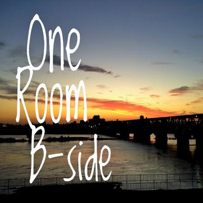 One Room B-side