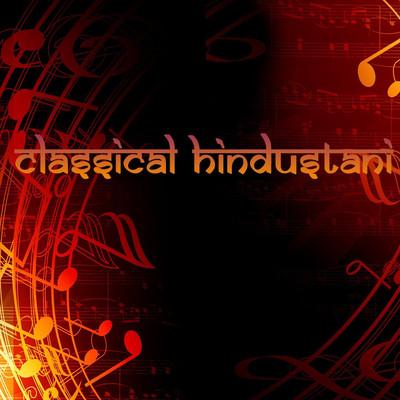 Classical Hindustani