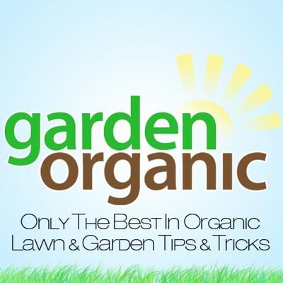 Organic Garden Radio
