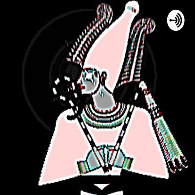 Osiris's Requiem