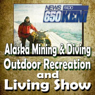 Outdoor Rec & Living Show
