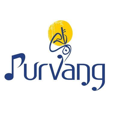 Purvang Entertainment
