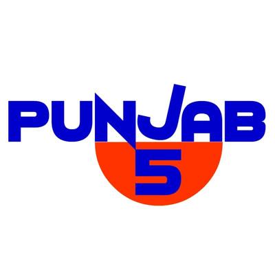 Punjab 5