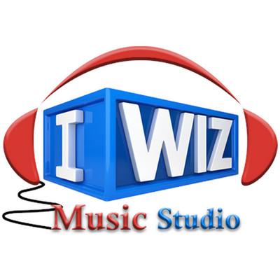 IWiz Music Studios