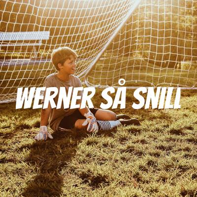 Werner så snill