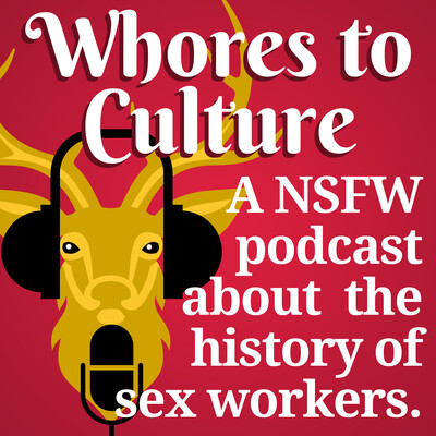 Whores to Culture