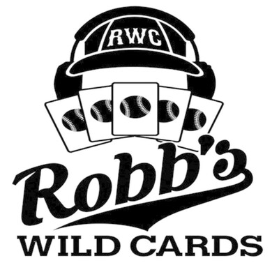 Wildcards Roundup