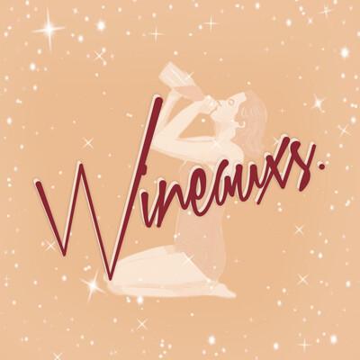 Wineauxs