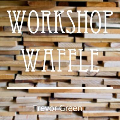 Workshop Waffle