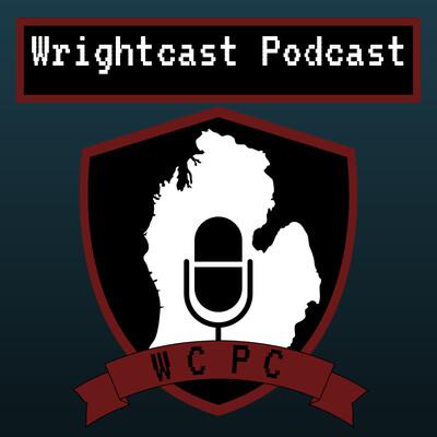 Wrightcast Podcast