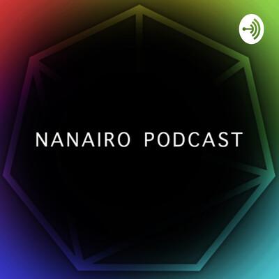 NANAIRO PODCAST