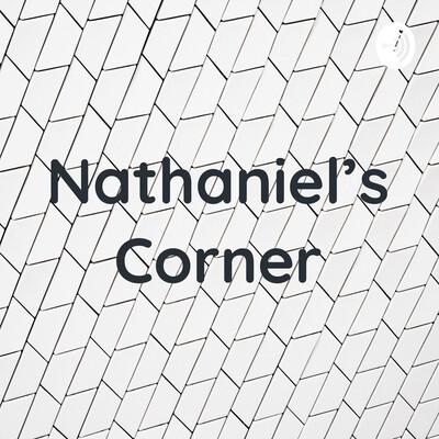 Nathaniel's Corner
