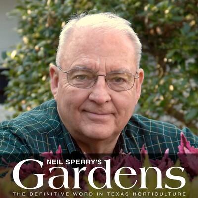 Neil Sperry's GARDENS