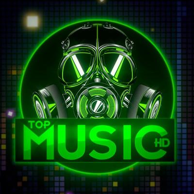 TopMusic HD