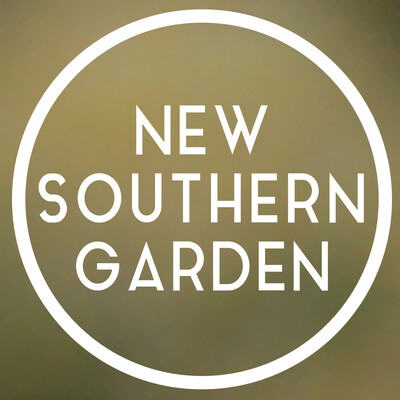 New Southern Garden