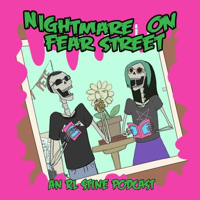 Nightmare on Fear Street