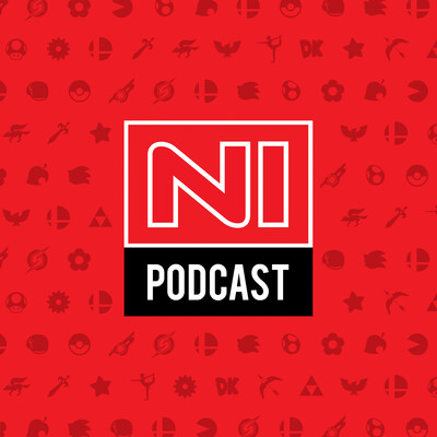 Nintendo Insider Podcast
