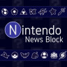 Nintendo News Block