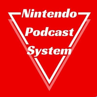 Nintendo Podcast System