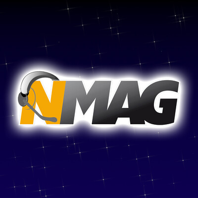 NMag Podcast