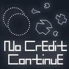 No Credit Continue