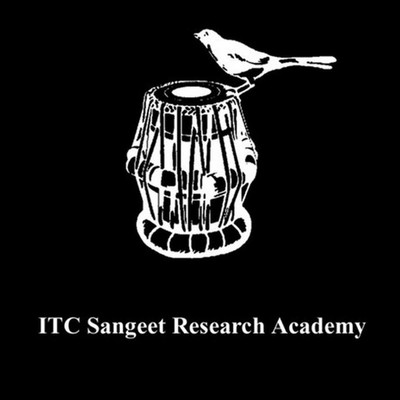ITC Sangeet Research Academy