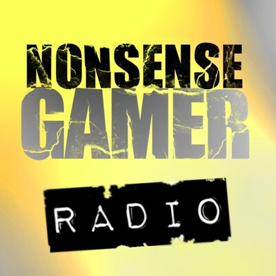 NonsenseGamer Radio