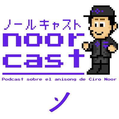 NoorCast