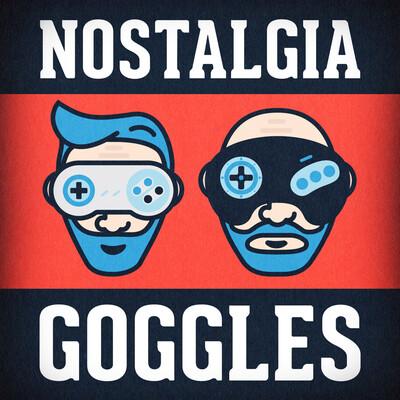 Nostalgia Goggles
