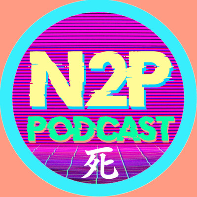 Nothing 2 Play Podcast