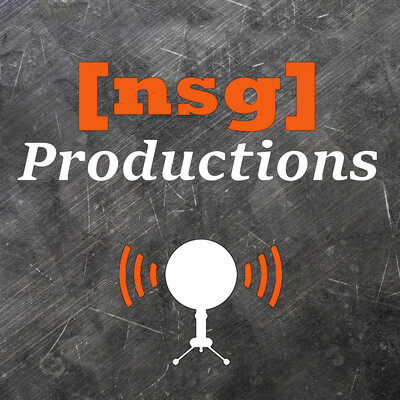 NSG Productions