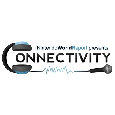 NWR Connectivity