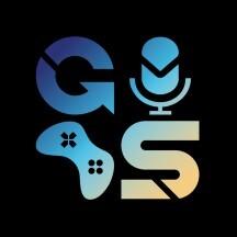 Gamesuckers  Подкаст про игры