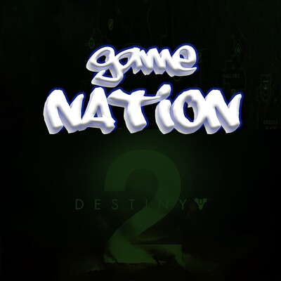 Gamez Nation