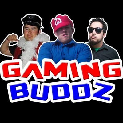 Gaming Buddz