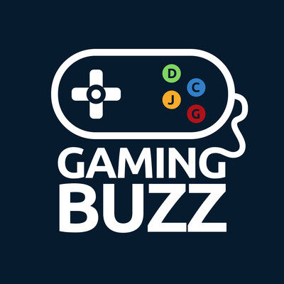 Gaming Buzz