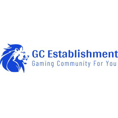 Gaming Community Establishment LLC