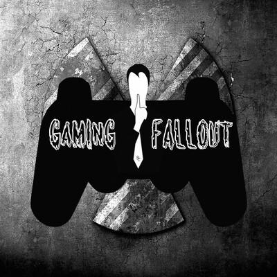Gaming Fallout