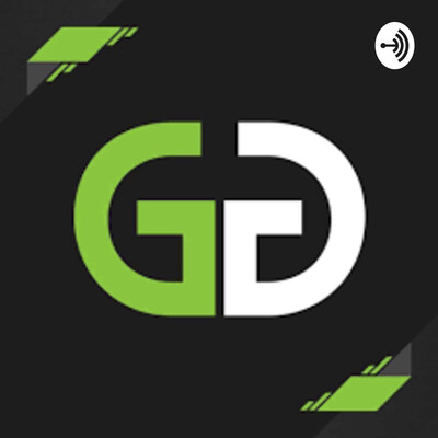 Gaming Gate Podcast
